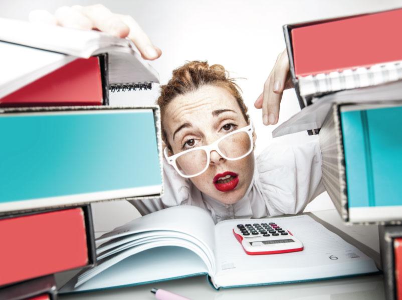 Never Write a Web Site RFP Again | Digital Marketing