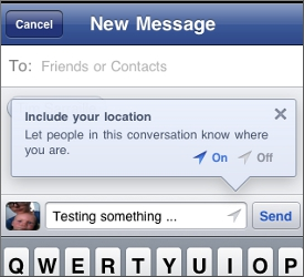 266834-facebook-messenger-for-iphone