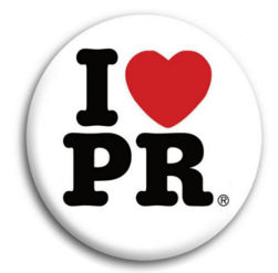 Business-PR