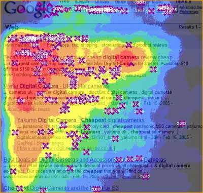 Google-Heat-Map1