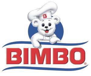 Bimbo. Yes, really.