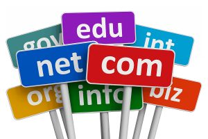 choosing-domain-names-4