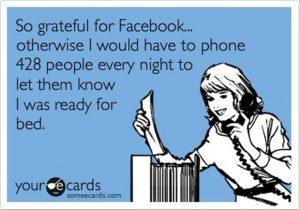 funny-facebook-updates