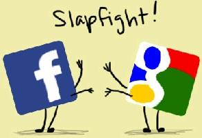 google-plus-vs-facebook-8