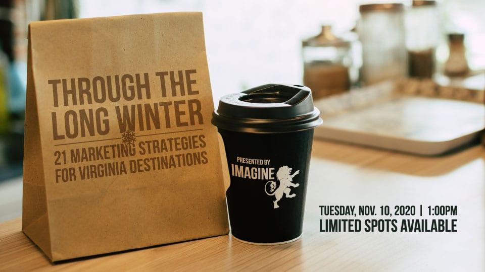 Destination Marketing Tips