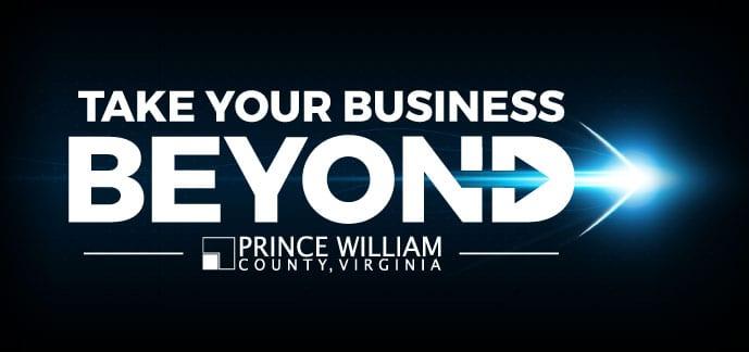 Economic Development Marketing Campaign