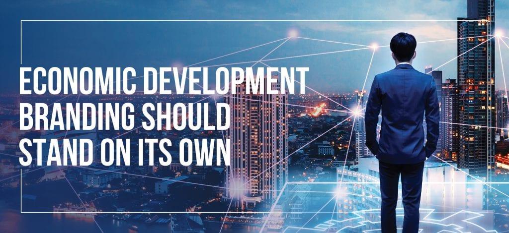Economic Development Branding