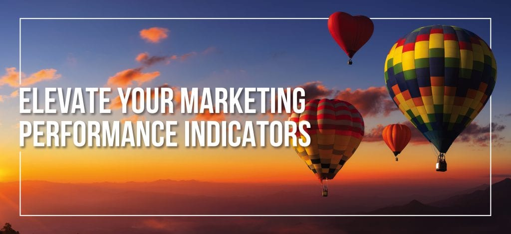 Tourism Marketing KPIs